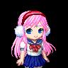Lyendi Knightstar's avatar