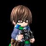 Peridot11o5's avatar