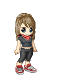 mzatlazn's avatar