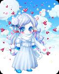 KaitouKitten's avatar