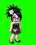 dreamcatcher123's avatar