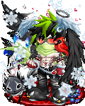 Dark_Archsage
