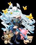 Razz_the_Catz's avatar