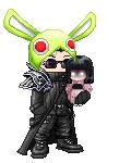 DrShmadum's avatar
