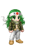 Manly Shun's avatar