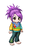 tina1616jones's avatar