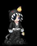 thatguyjables's avatar
