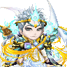 Jnic's avatar