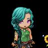Tryxi3's avatar