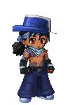 BK_PARTY_CRIP_METTIN's avatar