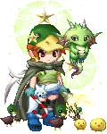 Jarakei's avatar