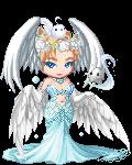 Kara-Serenity's avatar