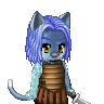 Grumlord's avatar