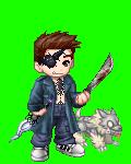 Freddy H's avatar
