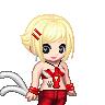Miyako_Fox24's avatar