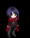 lil em0kitty's avatar