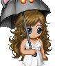 Xx_brinkoftears_xX's avatar