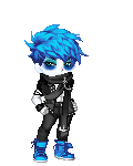pokemonmastercarlos's avatar
