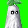 Meihaku's avatar