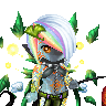 Lady Lumination's avatar