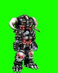 ynnossonny's avatar