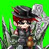 Kumori_Fenikkusu's avatar