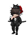 akatuski sasuke