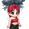 goofy_gurl_12's avatar