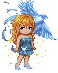 The Tides Beholder's avatar