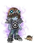 21Josh's avatar