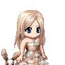 ` R A N D O M N E S S's avatar
