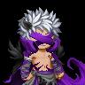 XxHexeNWolfxX's avatar