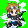 Cloud Remnant's avatar