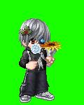 Nar Uzuma's avatar