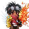 king3523's avatar