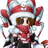 Mosuke Kumagai's avatar