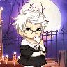 Gappopo's avatar