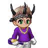 ll MR PHRESH ll's avatar