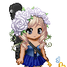 x_MyLipsLikeSugar's avatar