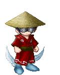[.Aries.]'s avatar