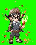 Dorklord aka Vinta's avatar