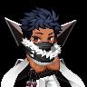 Saikyou Hero's avatar