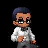 WaveSpinning's avatar