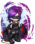 Akire1216's avatar