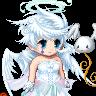 KikyoLiu's avatar