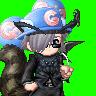 i am a bannana!'s avatar