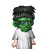 coowal ozmah's avatar