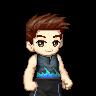 rigim's avatar
