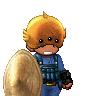 Jake Jordan's avatar