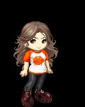 juliasnumber1's avatar